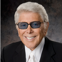 MarvinZindler.jpg